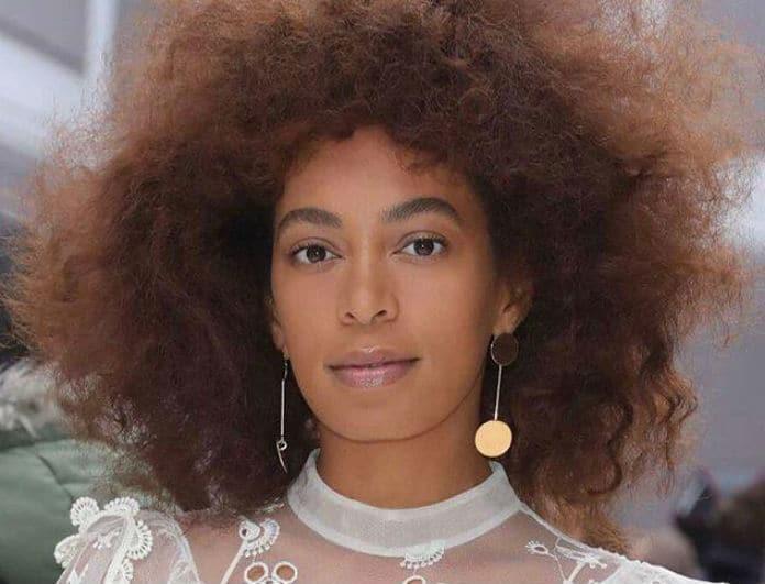 Get her look! Αντέγραψε το στιλ της αδερφής της Beyonce και be stylish girl!