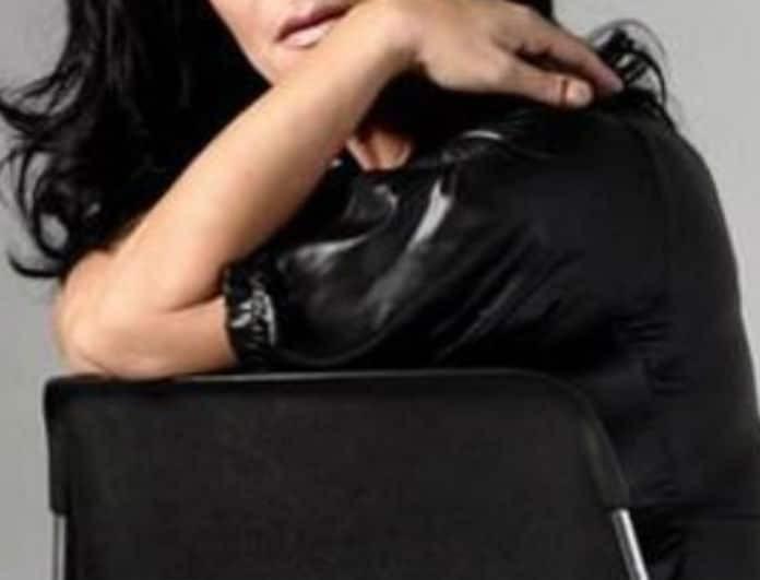 Μάχη με τη νευρική ανορεξία για πασίγνωστη Ελληνίδα τραγουδίστρια; Η συγκλονιστική εξομολόγησή της....