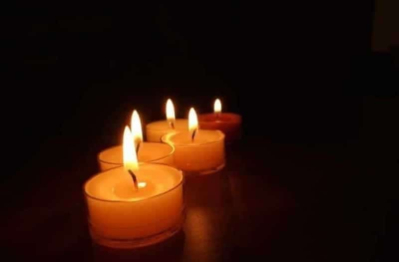 Ανείπωτη θλίψη στην Φθιώτιδα: Νεκρό 3χρονο κοριτσάκι!