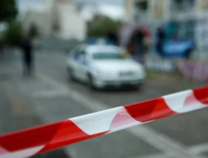 Αυτή είναι η Ελληνίδα serial killer! Την γλίτωσε 3 φορές από την αστυνομία!