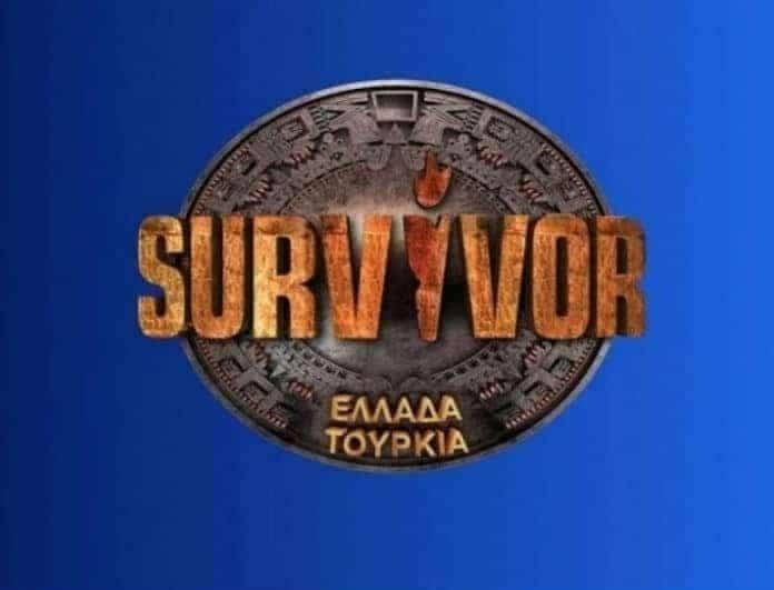 Survivor spoiler: Βόμβα! Αυτοί είναι ο πέντε παίκτες - φωτιά που μπαίνουν στο παιχνίδι!