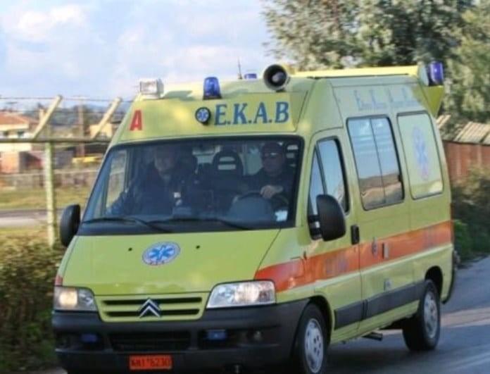 Απίστευτη τραγωδία στο Ηράκλειο: Νεκρός 16χρονός από ηλεκτροπληξία! Προσπαθούσε να αλλάξει μία λάμπα!