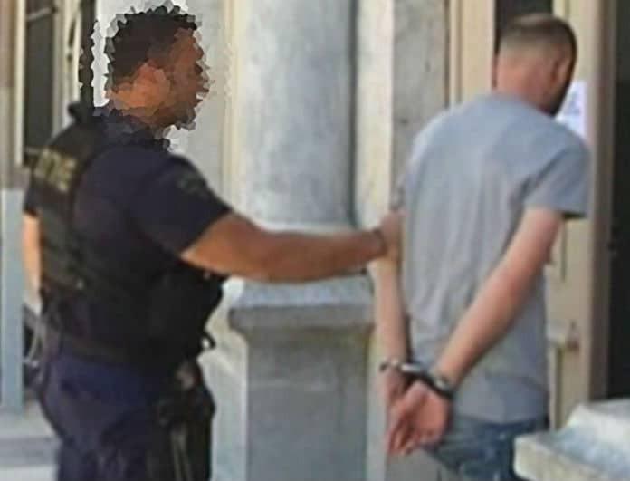 Δολοφονία Λέσβος: Σοκάρουν οι αποκαλύψεις για την Ερατώ! «Ήταν....»