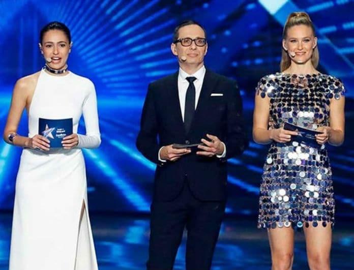 Eurovision: Όσα θα δούμε απόψε στον δεύτερο ημιτελικό!