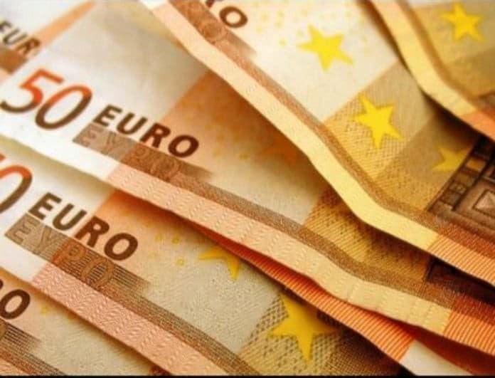 Κοινωνικό μέρισμα: Ποιοι θα πάρετε 1.000 ευρώ;