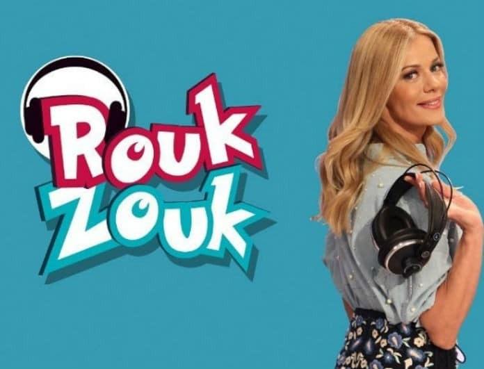 Αληθινή ιστορία: «Βρήκα τον έρωτα της ζωής μου στο Ρουκ Ζουκ του ΑΝΤ1»!