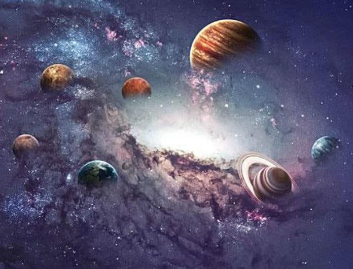 Άρης στον Καρκίνο: Μάθε σε ποιον τομέα της ζωής σου πρέπει να δώσεις μεγάλη προσοχή!