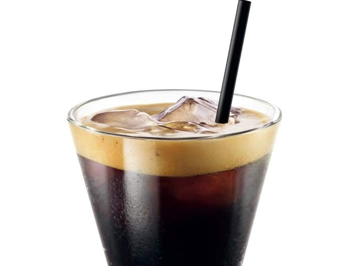 To απόλυτο κόλπο για να μην νερώνει ο παγωμένος καφές σου!