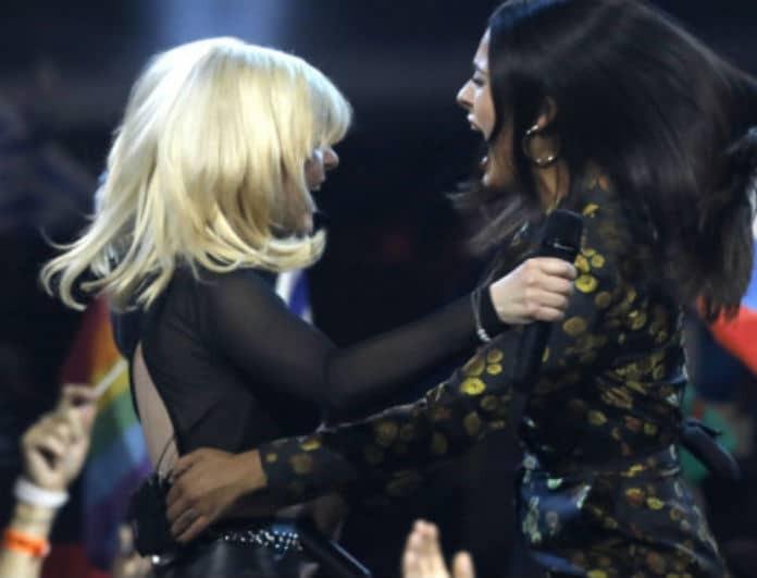 Eurovision 2019: Αυτή η χώρα πήρε