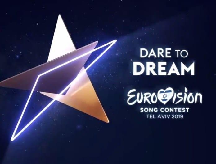 Εurovision 2019: Τα φαβορί και τα αουτσάιντερ! Σε ποια θέση βρίσκονται Ελλάδα και Κύπρος;