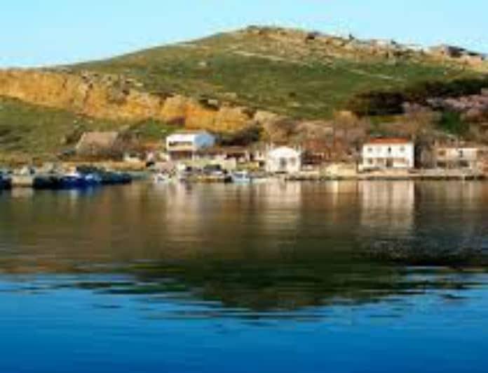 Τραγωδία στην Ίμβρο: Ραγδαίες εξελίξεις στην δολοφονία του Έλληνα!