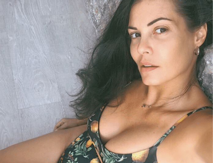 Μαρία Κορινθίου: Το σχόλιο στο instagram που την σύγχυσε! Πήγε στη Δίωξη!