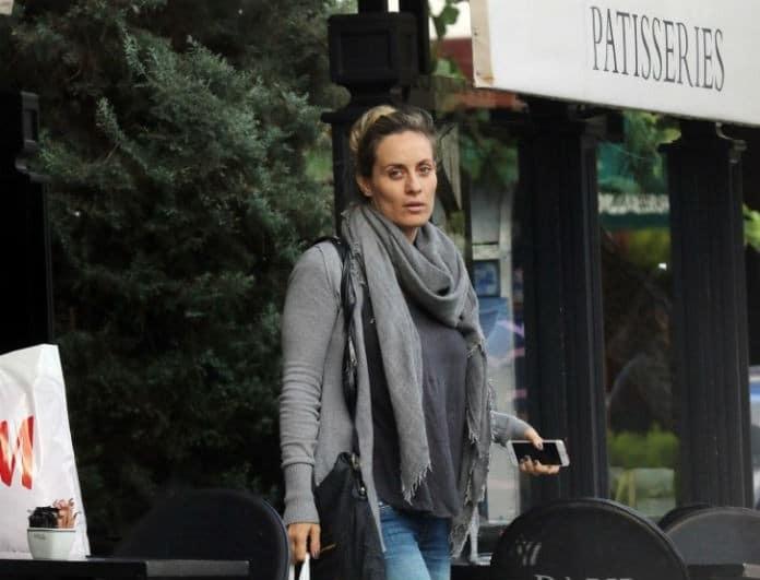 Ελεονώρα Μελέτη: Την έλουσε κρύος ιδρώτας! Άσχημα νέα για την παρουσιάστρια....