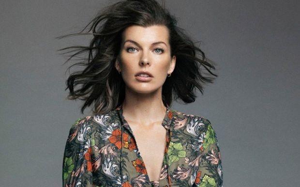 Πασίγνωστη ηθοποιός σοκάρει: «Είχα μία εφιαλτική έκτρωση»