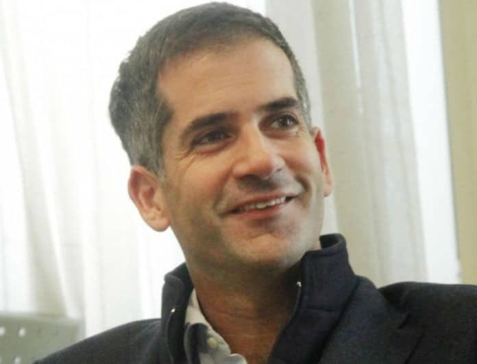 Κώστας Μπακογιάννης: Γιατί δεν ψήφισε τον εαυτό του; Η απάντηση θα σας αφήσει άφωνους!