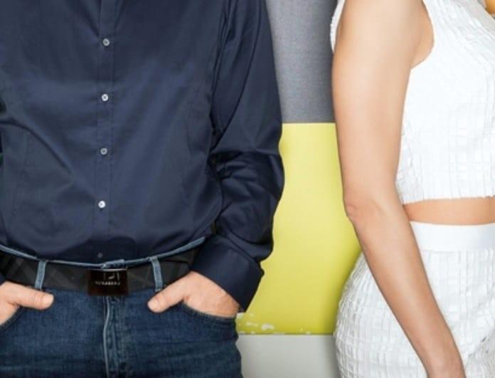 Χωρισμός-βόμβα στην ελληνική showbiz: Πασίγνωστη ηθοποιός διέλυσε τα πάντα μετά από 7 χρόνια γάμου!