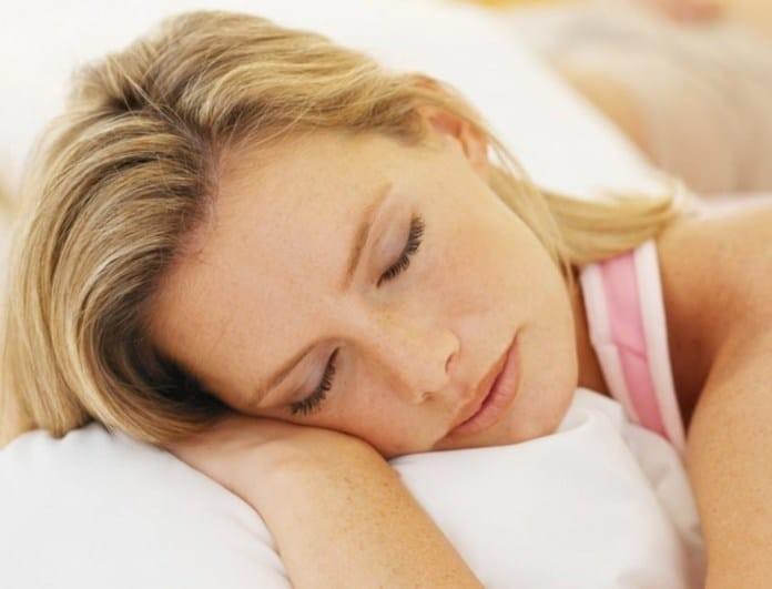 να ονειρευτείς ότι η πρώην σου βγαίνει με κάποιον άλλο. παντρεμένη online υπηρεσία γνωριμιών