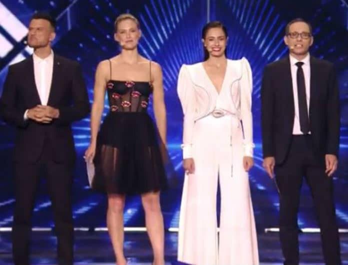 Eurovision 2019: Δείτε live τον 2ο ημιτελικό! Ποιες χώρες θα προκριθούν;