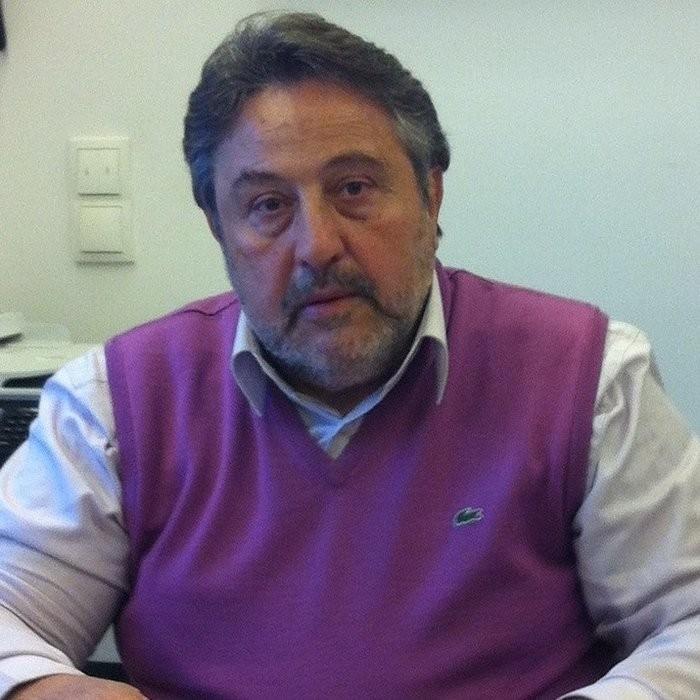 Σάκης Τανιμανίδης: Το νοσοκομείο, η εγχείρηση ανοιχτής καρδιάς και οι δύσκολες στιγμές!