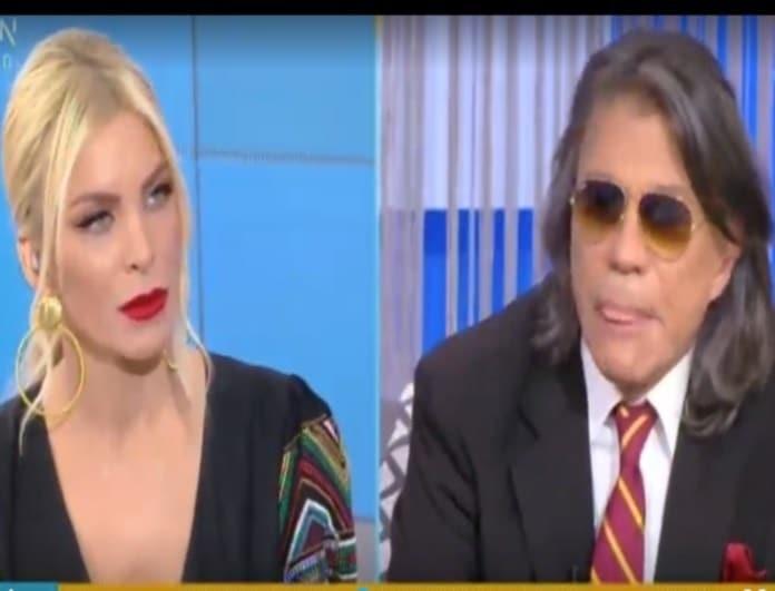 Hλίας Ψινάκης: Δήλωση που θα συζητηθεί για τους πληγέντες στο Μάτι! «Αυτοί που βγαίνουν και βρίζουν...» (Βίντεο)
