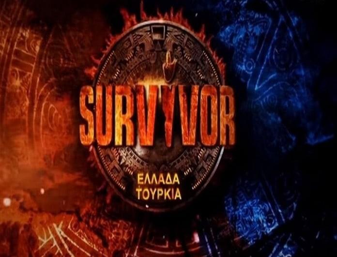 Survivor Spoiler: Ποιοι είναι οι υποψήφιοι προς αποχώρηση;
