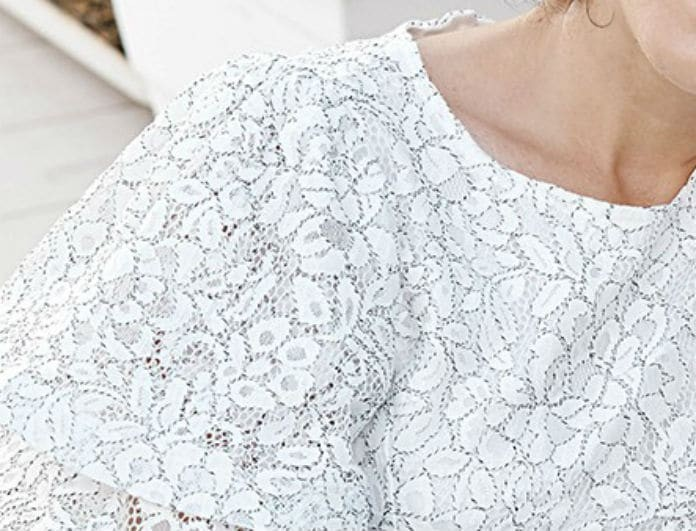 Γάμος βόμβα για γνωστή Ελληνίδα τραγουδίστρια! Παντρεύεται το καλοκαίρι!