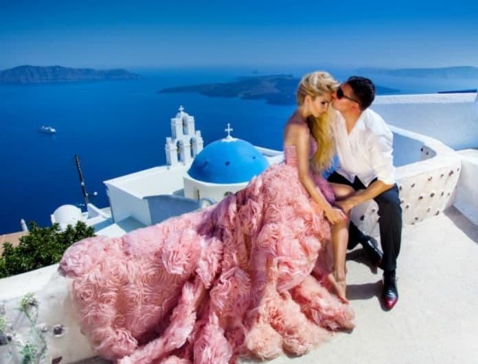 d5172834134 Αυτά τα 5 ζώδια συχνά κάνουν δυο και τρεις γάμους στη ζωή τους ...