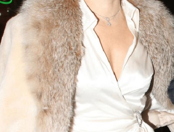 Γνωστή Ελληνίδα ηθοποιός αποκαλύπτει: «Όταν αρνήθηκα να δουλέψω με την Αλίκη Βουγιουκλάκη...»