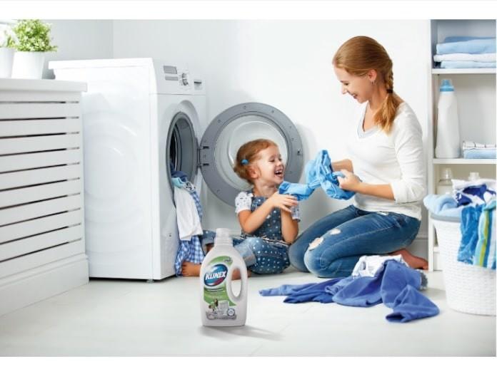 Βάλτε στη λίστα την υγιεινή καθαριότητα!