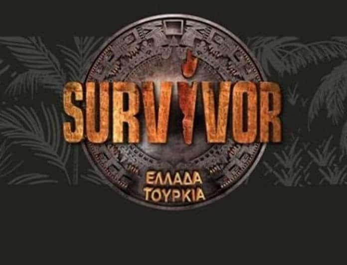 Survivor live μετάδοση: Η μάχη για το έπαθλο! Ποιος κερδίζει;