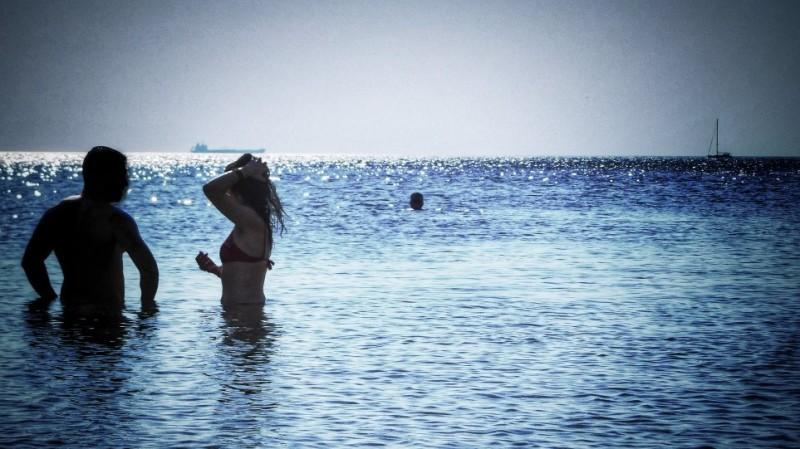 Καιρός Αγίου Πνεύματος: Θα βγούμε στις παραλίες; Τι λένε οι μετεωρολόγοι;
