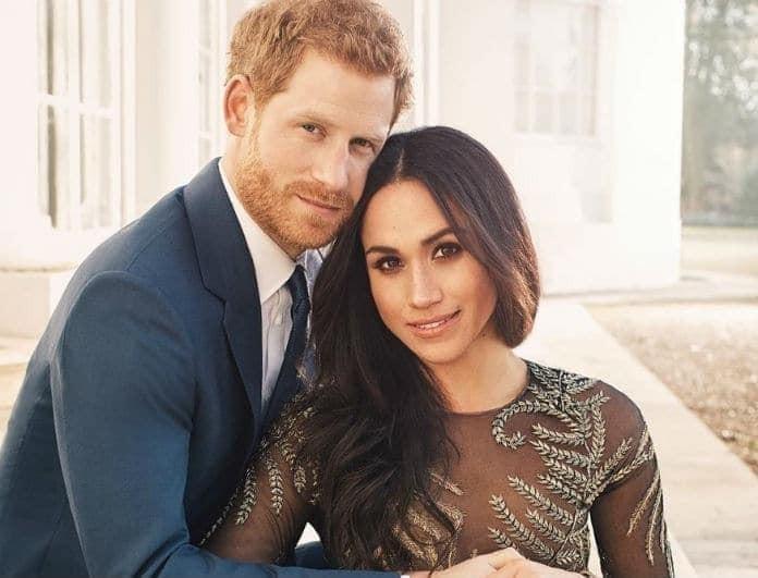 Μέγκαν Μαρκλ - Πρίγκιπας Χάρι: Έξαλλοι οι Βρετανοί με το βασιλικό ζευγάρι! Βγήκε στη φόρα ότι...