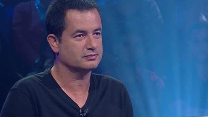 Σάκης Ρουβάς: Στο χείλος του γκρεμού! Διαλύεται το