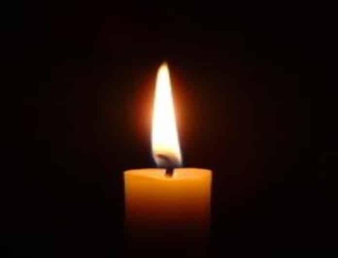 Θρήνος: Πέθανε αγαπημένος ηθοποιός μετά από ατύχημα σε γυρίσματα