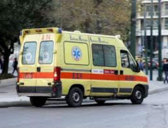 Σοκ στη Θεσσαλονίκη! Έπεσε νεκρός μετά από καβγά ο...