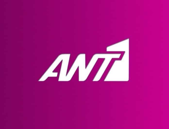ANT1: Το νέο talent show για να «χτυπήσει» τον ανταγωνισμό!