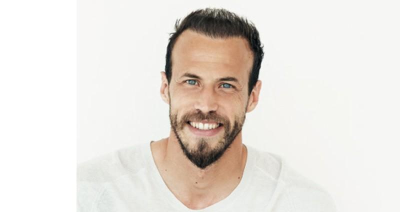 Δύσκολες ώρες για Έλληνα ποδοσφαιριστή! Πέθανε στα 33 του ο αδερφός του!