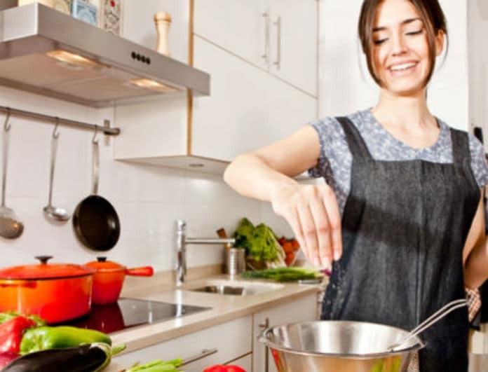 Μεγάλη προσοχή! Ανακαλείται συσκευή μαγειρέματος που διαφημίζεται στην τηλεόραση!