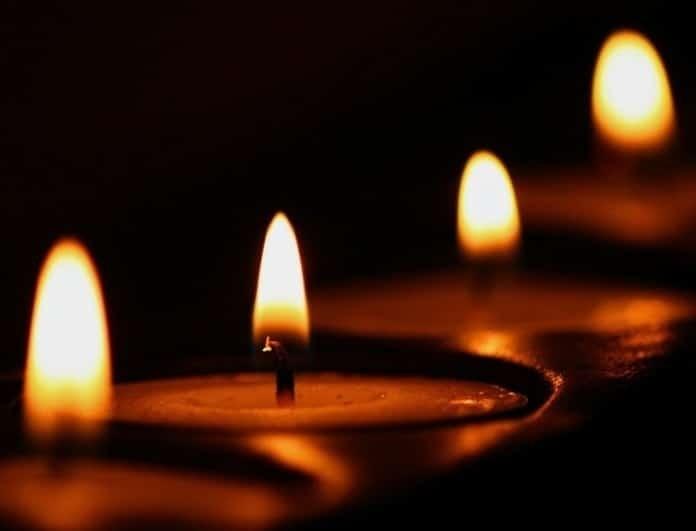 Θρήνος: Πέθανε γνωστός Έλληνας ηθοποιός!