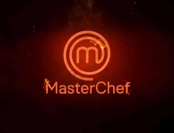 Θύμα ξυλοδαρμού παίκτρια του Master Chef! «Μωρή καρ@@@λα!»