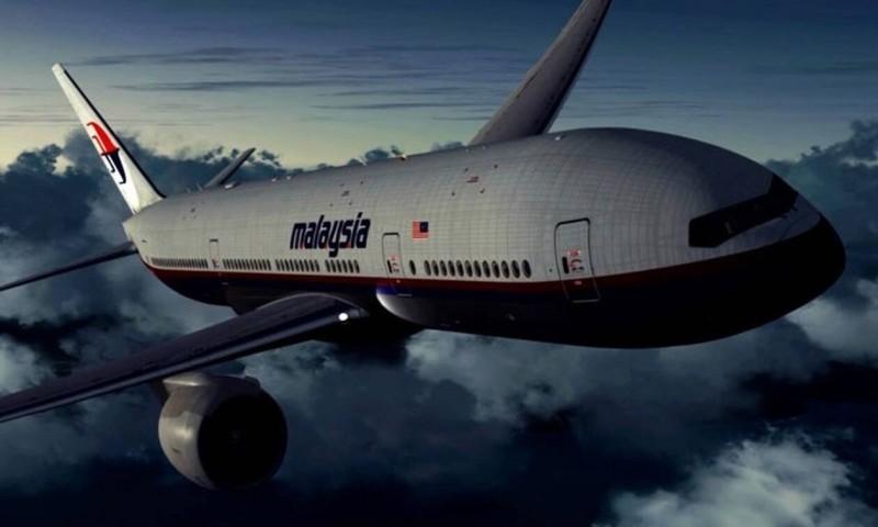 Τρόμος στον αέρα: Νεκροί όλοι οι επιβάτες! «Τους σκότωσε ο...»
