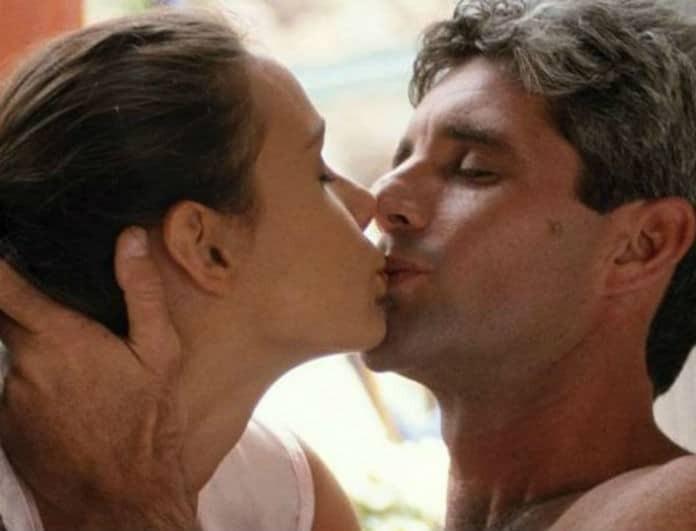 καλύτερες ακραίες ταινίες πορνό