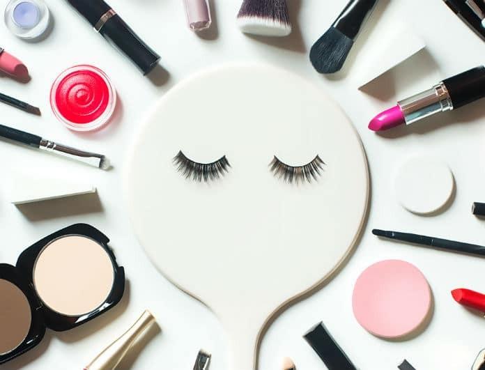Κορίτσια δείτε τα 7 tips ομορφιάς που ακολουθούν όλες οι παριζιάνες και δείχνουν πάντα τέλειες!