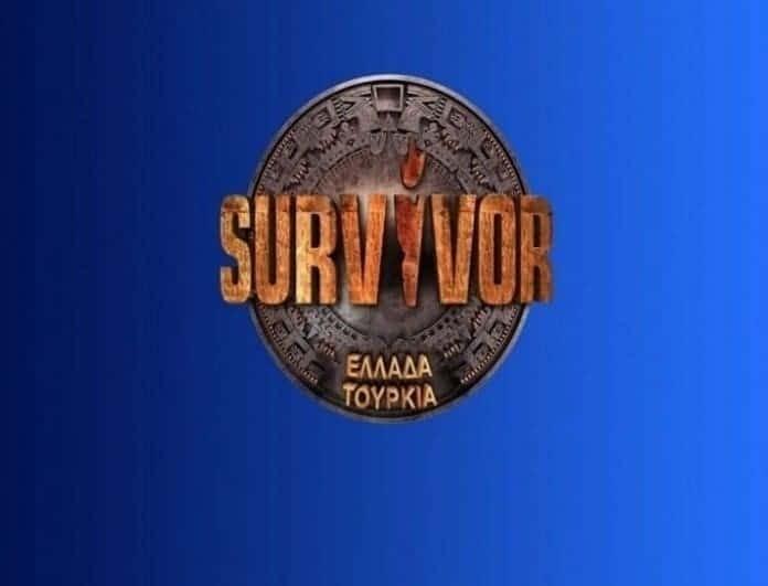 Survivor: Μεγάλη ανατροπή στον τελικό! Το έκτακτο σχέδιο...