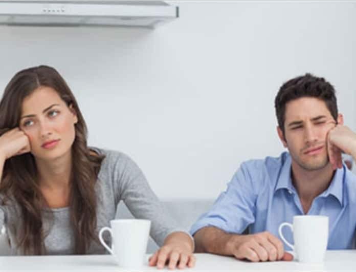 βγαίναμε, αλλά όχι σε μια σχέση χρονολογικούς τομείς προς πώληση