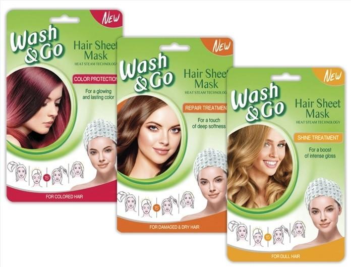 Δες ποιά είναι η νέα τάση στη θεραπεία των μαλλιών!