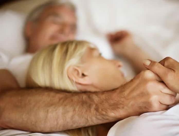SOS! Αυτή η νόσος βλάπτει περισσότερο τις γυναίκες από τους άντρες