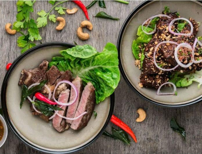 Δίαιτα Golo: Νέα επαναστατική δίαιτα που υπόσχεται απώλεια 25 κιλών!