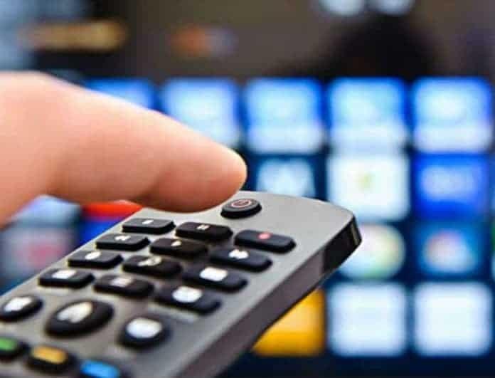 Τηλεθέαση 16/7: Τι νούμερα έκαναν τα κεντρικά δελτία ειδήσεων;