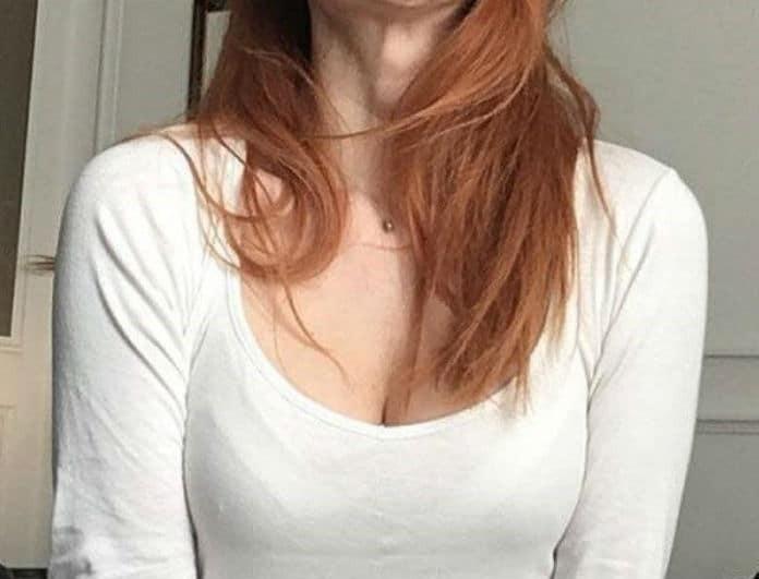Πασίγνωστη Ελληνίδα ηθοποιός ξεσπά δημόσια: «έχουμε καταλάβει σε γελοίο βαθμό...»!